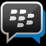BBM 2.9.0.44 (1294) APK