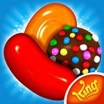 Candy Crush Saga v1.41.0 APK