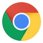 Chrome 49.0.2623.91 (262309100) (Android 4.1+) APK 1