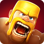 Clash of Clans 8.67.3 (714) APK 1