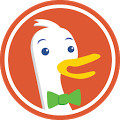 DuckDuckGo-Search-apk