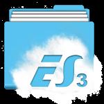 ES Dosya Gezgini 3.2.5.3 (227) APK