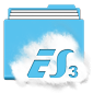 ES File Explorer v3.2.3 (220) APK