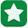 FLAT – ICON PACK 2.5.8 APK Latest Version 1