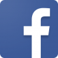 Facebook 60.0.0.13.76 (20315716) (Android 5.0+) APK