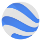 Google Earth 8.0.3.2344 (161201700) APK
