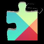 Odtwarzanie Usługi Google 7.8.99 (2134222-030) (Android 2.3+) APK