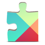 Odtwarzanie Usługi Google 8.1.18 (2272748-430) (Android 6.0+) APK