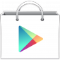 Sklep Google Play 5.8.8 (80380800) APK