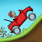 Hill Climb Racing 1.20.0 APK