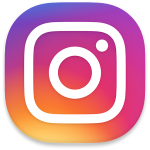 Instagram 7.3.0 (13447540) APK