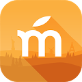 Mango Languages 3.7.1 APK Latest Version 13