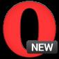 Opera Mini 9.0.1829.92871 (91092871) APK