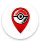 Poke Radar for Pokemon GO 1.2 (3) APK 2