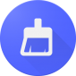 Clean Master (Speed Booster) v5.9.1.1209 APK 1