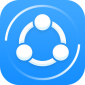 SHAREit 3.5.48_ww (4030548) APK