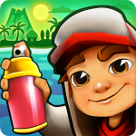 Subway Surfers 1.49.2 (81) APK