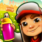 Subway Surfers 1.50.2 (83) APK