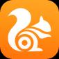 UC Browser 10.6.2 (194) APK