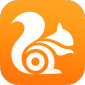 UC Browser 10.7.5 (203) APK