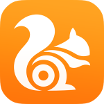 UC Browser 12.2.5.1102 (10474) APK LATEST VERSION 15