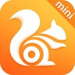 UC Browser Mini 10.7.5 (92) APK