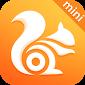 UC Browser Mini 9.5.1 (63) APK