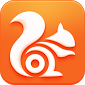 UC Browser v10.0.0.488 APK