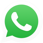 WhatsApp 2.16.246 (451369) APK 2