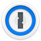 1Password 6.4 (58) APK 1