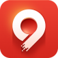 9apps 2.1.7.1 (46) APK LATEST VERSION 1