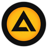 AIMP v2.00, Build 285 (05.07.2016) APK 1