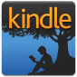 amazon-kindle-4-16-0-75-1145045067-apk