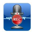 audio-recorder-apk