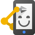 Automate 1.4.0 APK LATEST VERSION 1