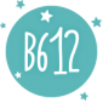 b612-photography-v4-8-0-4800-apk