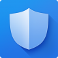 cm-security-antivirus-2-7-0-20701072-apk