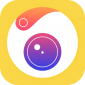 Camera 360 Ultimate 7.1.2 (721) APK 4