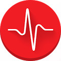 Cardiograph – Heart Rate Meter APK LATEST VERSION 19