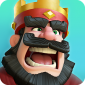 Clash of Clans 8.116.2 (722) APK 1