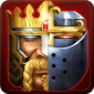 Clash of Kings 1.1.4 (632) APK 2