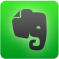 evernote-7-4-1-1074123-apk