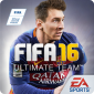 FIFA 16 v3.2.113645 (26) APK LATEST VERSION 9