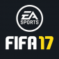 FIFA 17 Companion 17.0.0.162442 (17002) APK LATEST VERSION 1