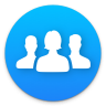 facebook-groups-52-0-0-32-71-apk
