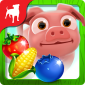 FarmVille: Harvest Swap 1.0.2512 (10012512) APK LATEST VERSION 10