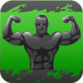 Fitness Trainer FitProSport 3.39 APK LATEST VERSION 17