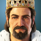 Forge of Empires 1.57.2 (89) APK 11