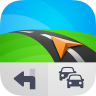 GPS Navigation & Maps Sygic 16.2.15 APK 1