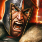 Game of War 3.13.495 (107) APK 2